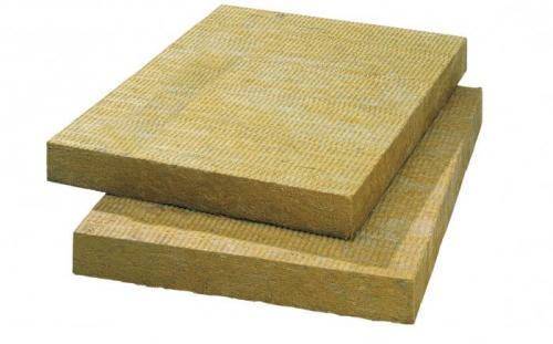 Чем отличается каменная вата от базальтовой ваты. Что такое базальтовая вата?