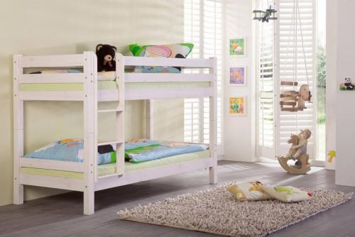 Детская кровать. Кровать в детскую комнату – оптимальные модели для мальчиков и девочек разных возрастов (125 фото)