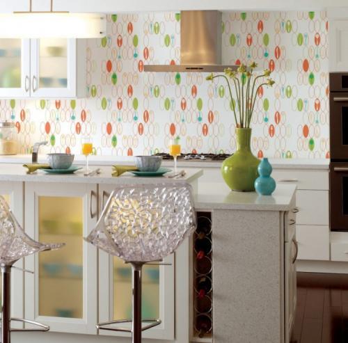 Обои с графическим рисунком на стену. Обои с рисунком —, как выбрать и оформить в интерьере? 70 фото дизайна.