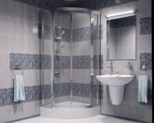 Сколько стоит сделать ремонт в ванной в хрущевке. От чего зависит цена на ремонт ванной комнаты в хрущевке