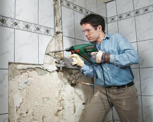 Как расставить в ванной сантехнику. Сантехника в ванной