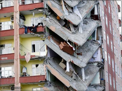 Демонтаж стен в квартире своими руками. Как снести стену в квартире самому официально и можно ли это сделать без пыли