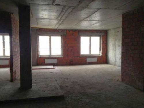 С чего начать ремонт в квартире в новостройке без отделки. С чего начать: последовательность действий