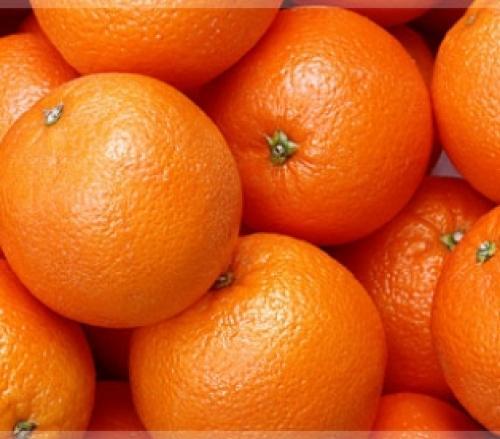 Оранжевый цвет в интерьере значение. Значение оранжевого цвета в интерьере и одежде