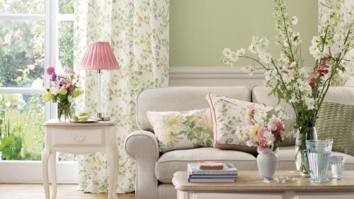 Как сделать квартиру более уютной. Как сделать квартиру уютнее: 10 идей, которые понравятся всем