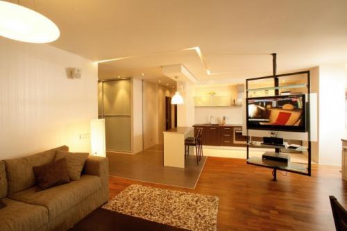 Дизайн квартиры, как сделать. Как сделать дизайн-проект квартиры самому