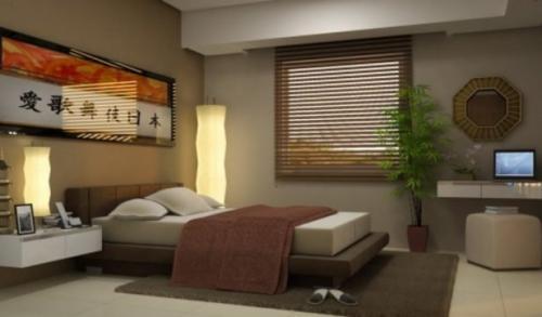 В японии квартиры маленькие. Борьба за каждый сантиметр: японские секреты использования жилой площади
