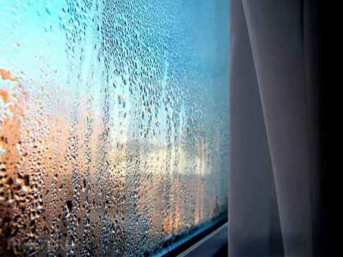 Чтобы окна не потели глицерин и жидкое мыло. Глицерин – простое, но эффективное средство от запотевания окон