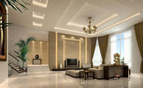 Зал дизайн в доме. Дизайн зала в частном доме. Внимание к каждой детали