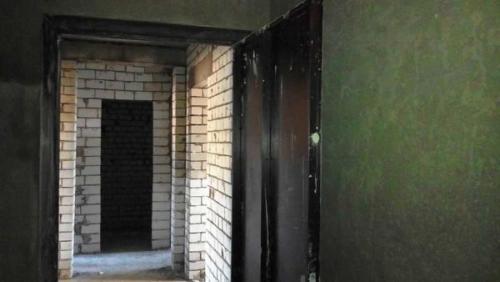 Новостройки ремонт с нуля. Что значит «ремонт квартиры с нуля в новостройке»