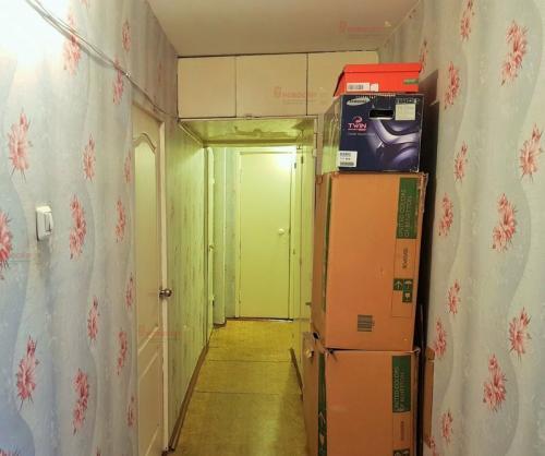 Как расширить визуально узкий коридор. Как мы зрительно расширили узкий коридор в квартире