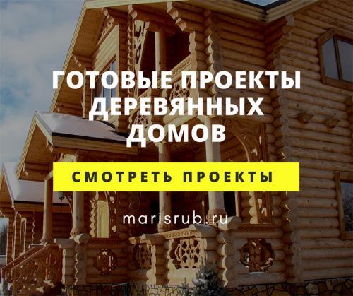 Плитный фундамент под деревянный дом. Свайное, свайно-винтовое основание