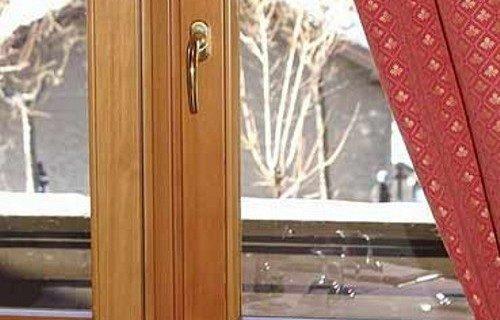 Герметик для деревянных окон. Технология герметизации деревянных окон своими руками