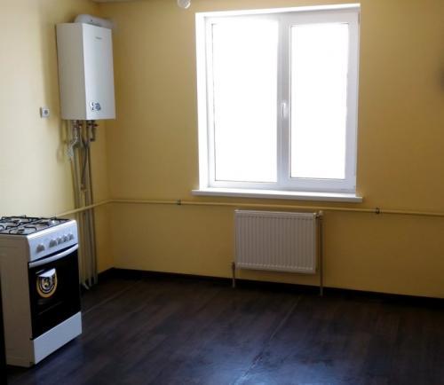Как сделать индивидуальное отопление в квартире с центральным отоплением. Можно ли установить автономное отопление в квартире?