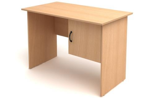 Как выбрать письменный стол. Как подобрать размер письменного стола для ребенка и взрослого