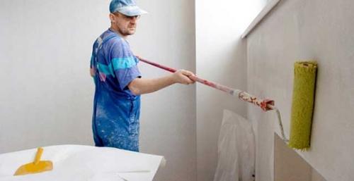Чем утеплить стены в квартире изнутри. Технология внутренней теплоизоляции