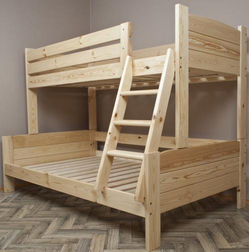 Кровать для подростка своими руками чертежи. Детская кровать своими руками. Как собрать кровать для детей, двухъярусная, кровать-домик, чердак, трансформер